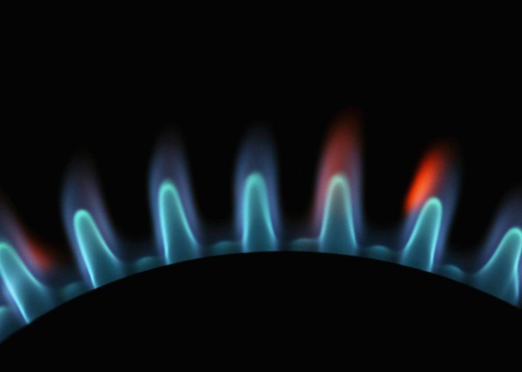 В Україні знову зросте тариф на газ: які можуть бути тарифи вже в квітні