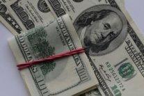 Долар знову подешевшав: курс валют на 4 червня