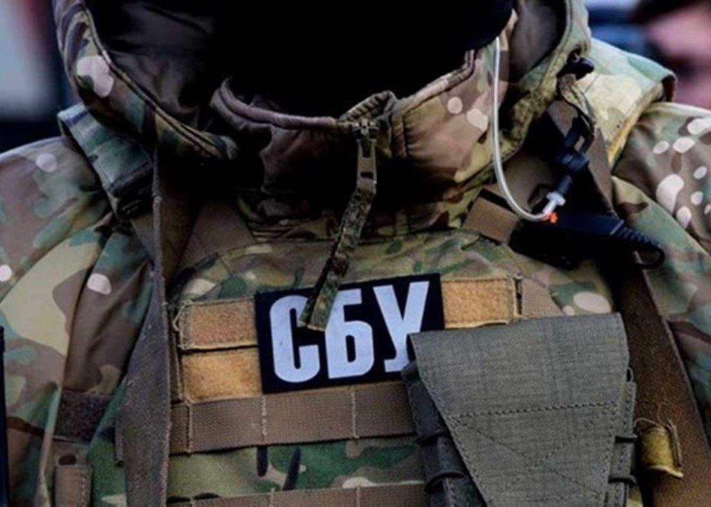 Задержаны шпионы, сорваны теракты: в СБУ отчитались о работе за год