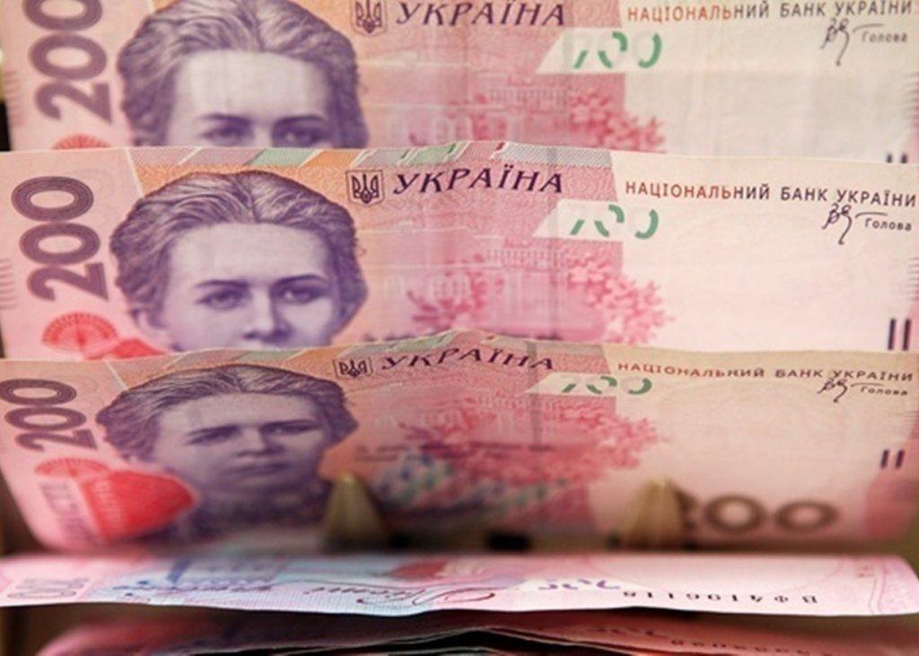 Зеленский считает, что украинские пенсионеры получают немалые пенсии