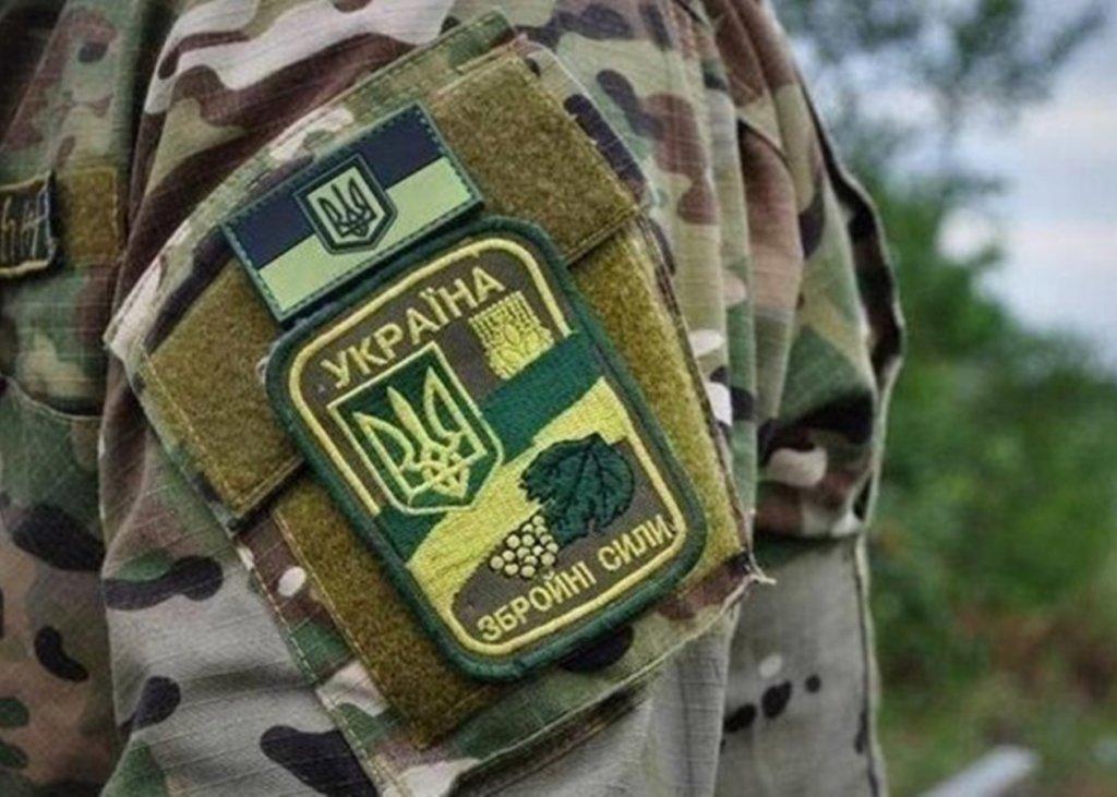 Водитель маршрутки выгнал ветерана АТО без ноги: подробности скандала