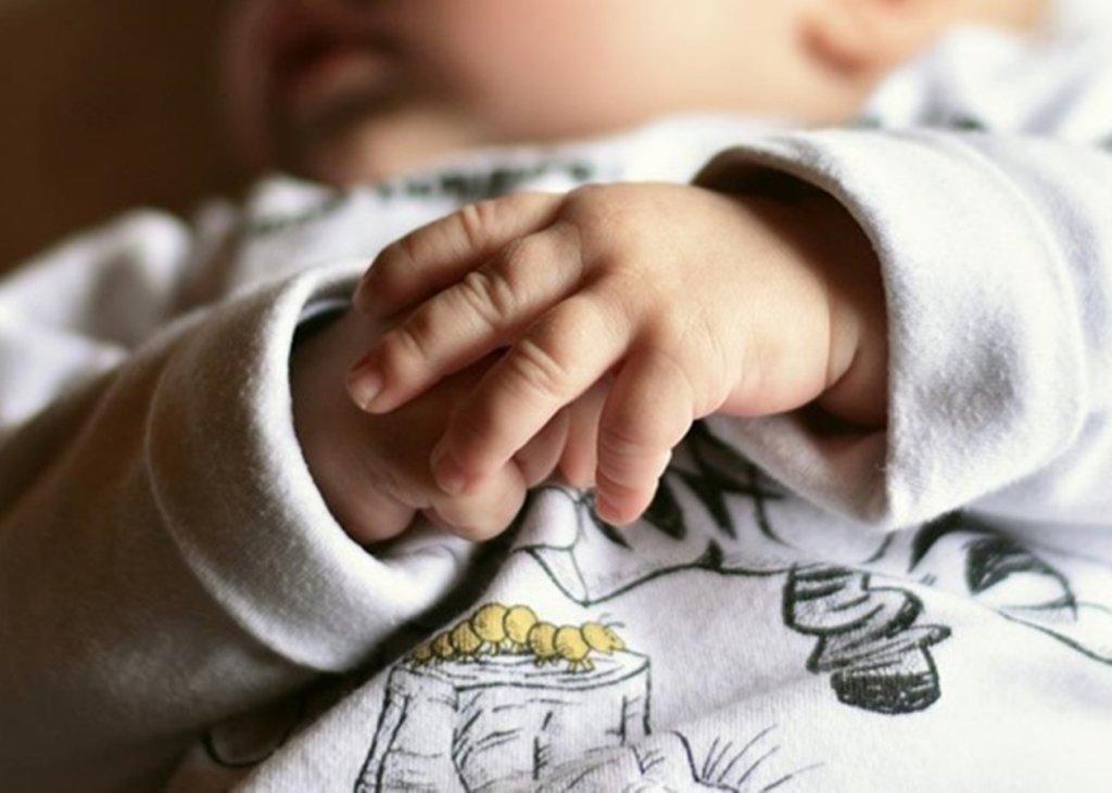 В Украине увеличили ежемесячные выплаты для детей: кто и сколько получит