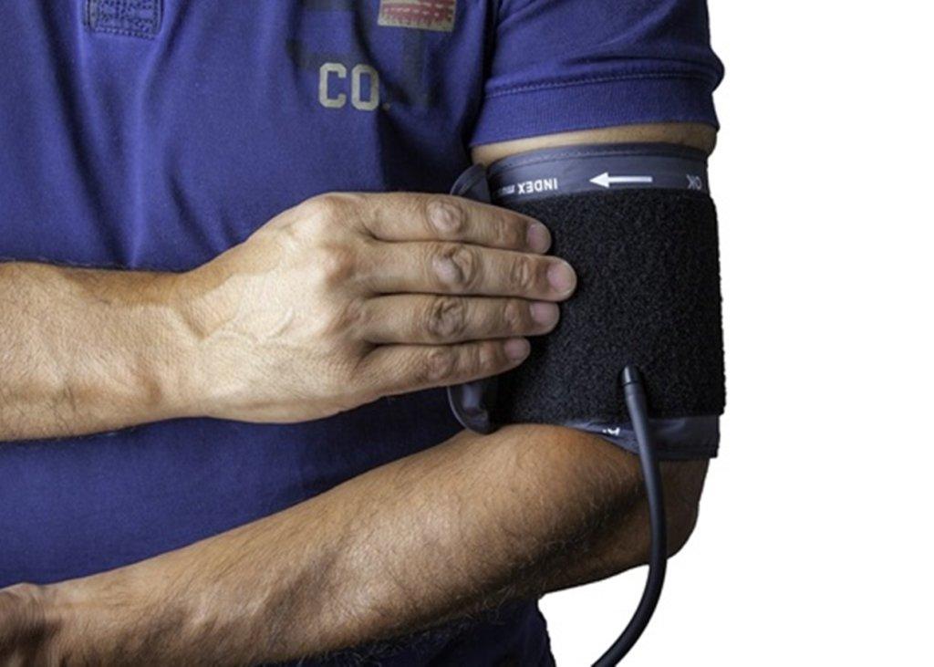 Як розпізнати серцевий напад: ці поради можуть врятувати життя