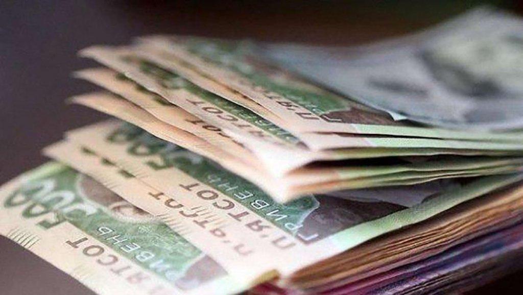 ПФУ рассказал, что будет со страховым стажем ФОПов, которые не платили ЕСВ