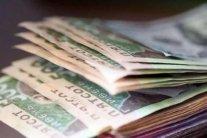 Денег на пенсии катастрофически не хватает: озвучена причина