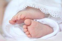 Смерть дитини в підпільному дитсадку в Запоріжжі: у справі з'явилися нові деталі
