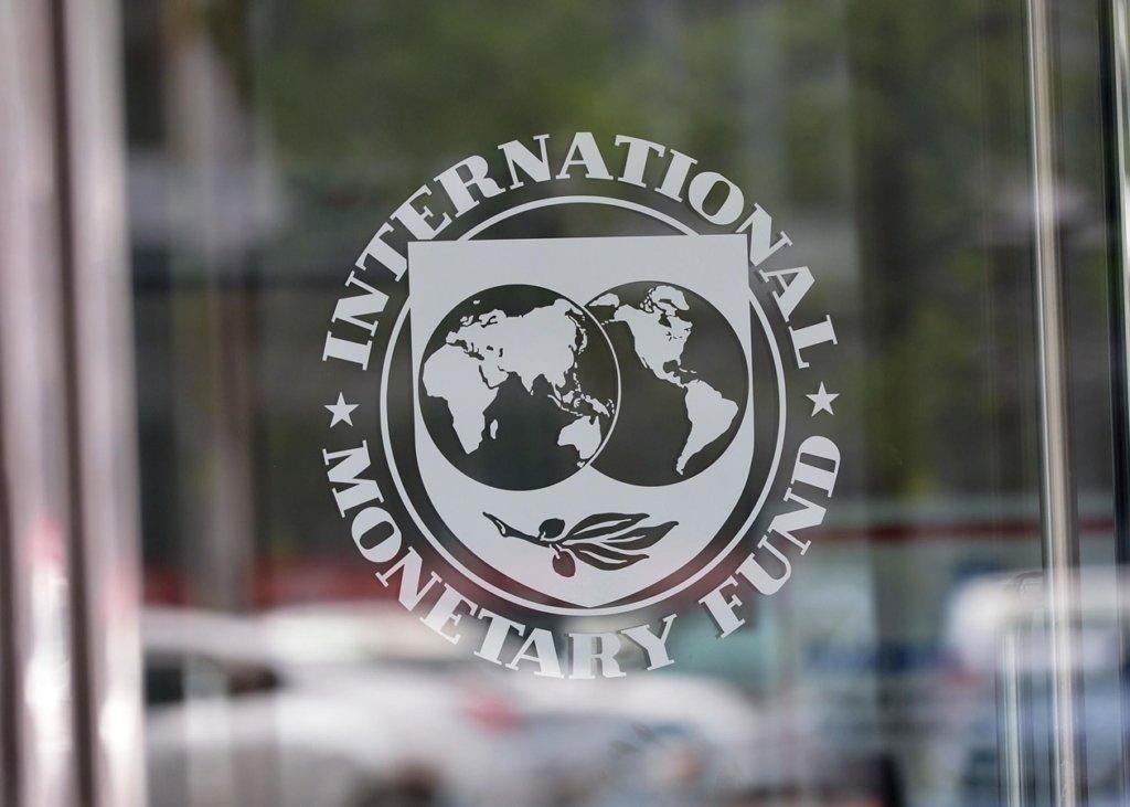 МВФ отказался предоставлять Украине чрезвычайную финансовую помощь: подробности