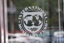 МВФ вніс Україну до порядку денного: коли вирішиться доля траншу на 5 млрд доларів
