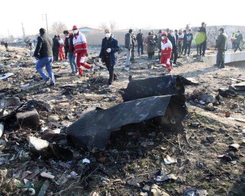 Канада не смогла доказать, что катастрофа самолета МАУ была преднамеренной: избежит ли Иран наказания