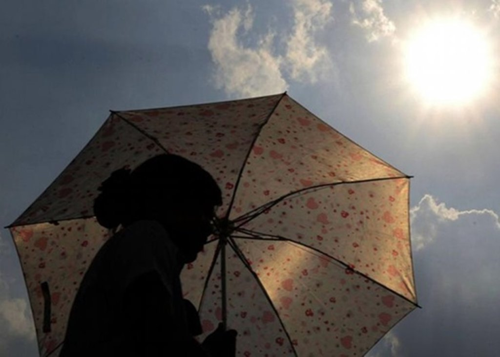 Аномалії триватимуть: синоптики здивували прогнозом погоди на літо 2020