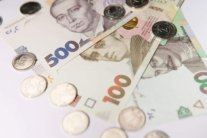 Українців зобов'язали заповнити декларації та сплатити податки до кінця травня: хто і скільки віддасть