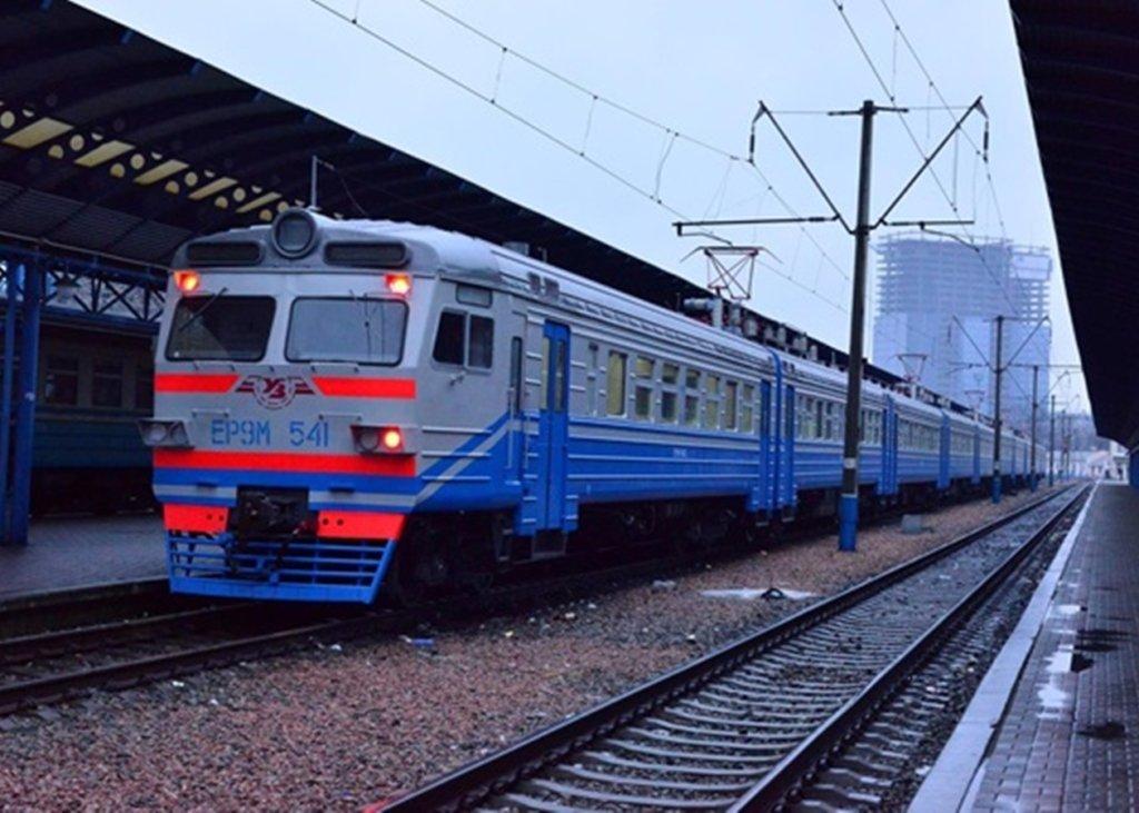 Відновлення залізничного сполучення в Україні: названо головну умову