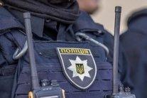 Ґвалтували 9 годин: адвокат розповів про стан жертви тортур в Кагарлику