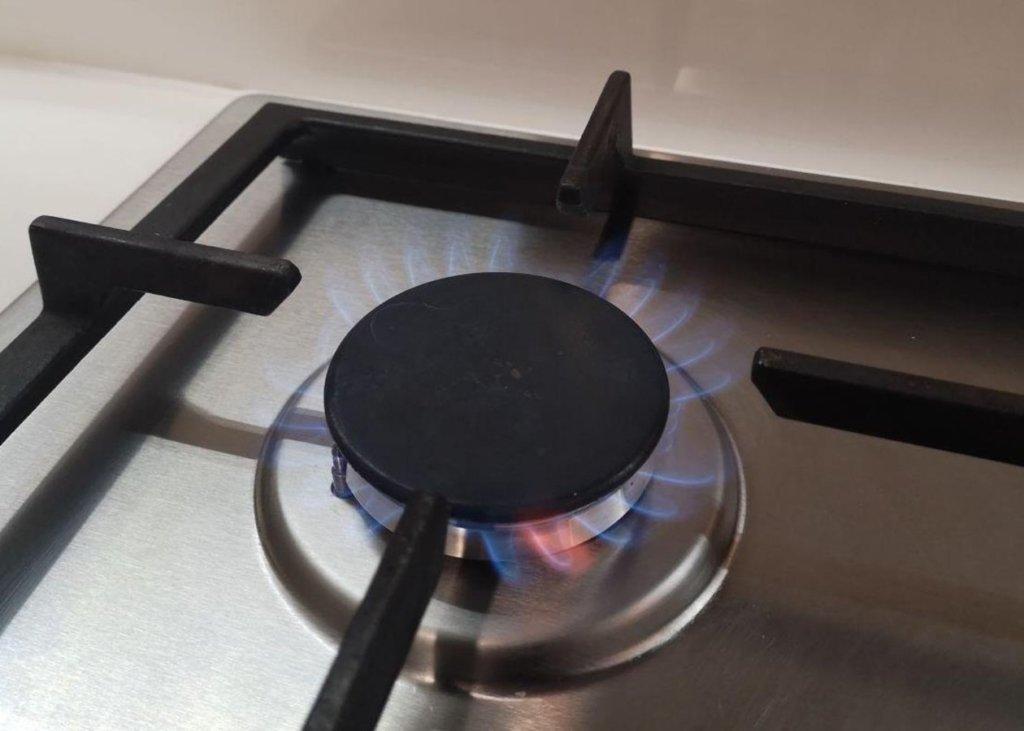 Що буде з цінами на газ для населення і як працюватиме річний тариф