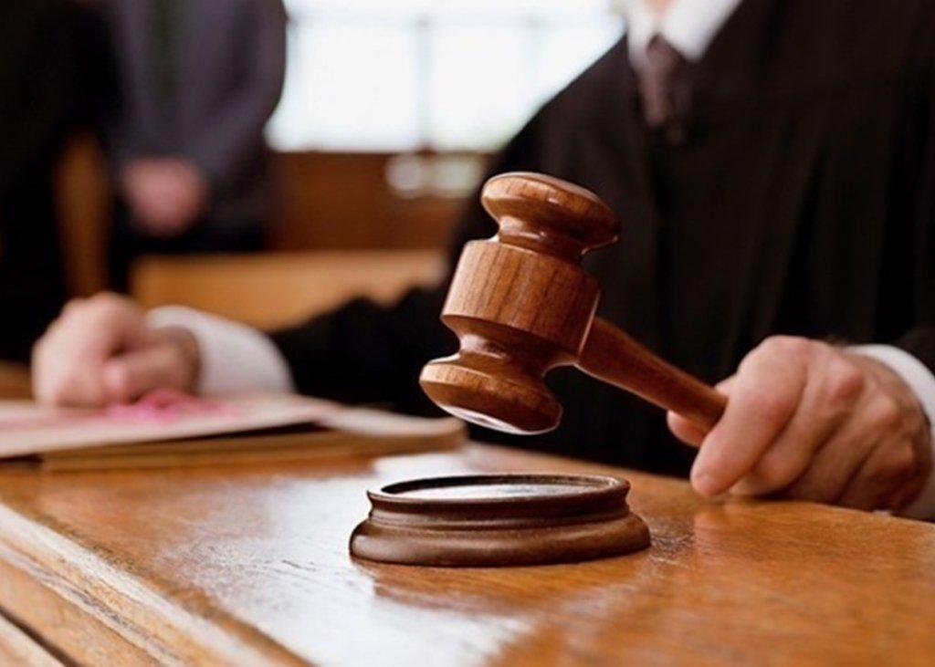 Суд арестовал Шевченко по подозрению в создании ЧВК: все подробности