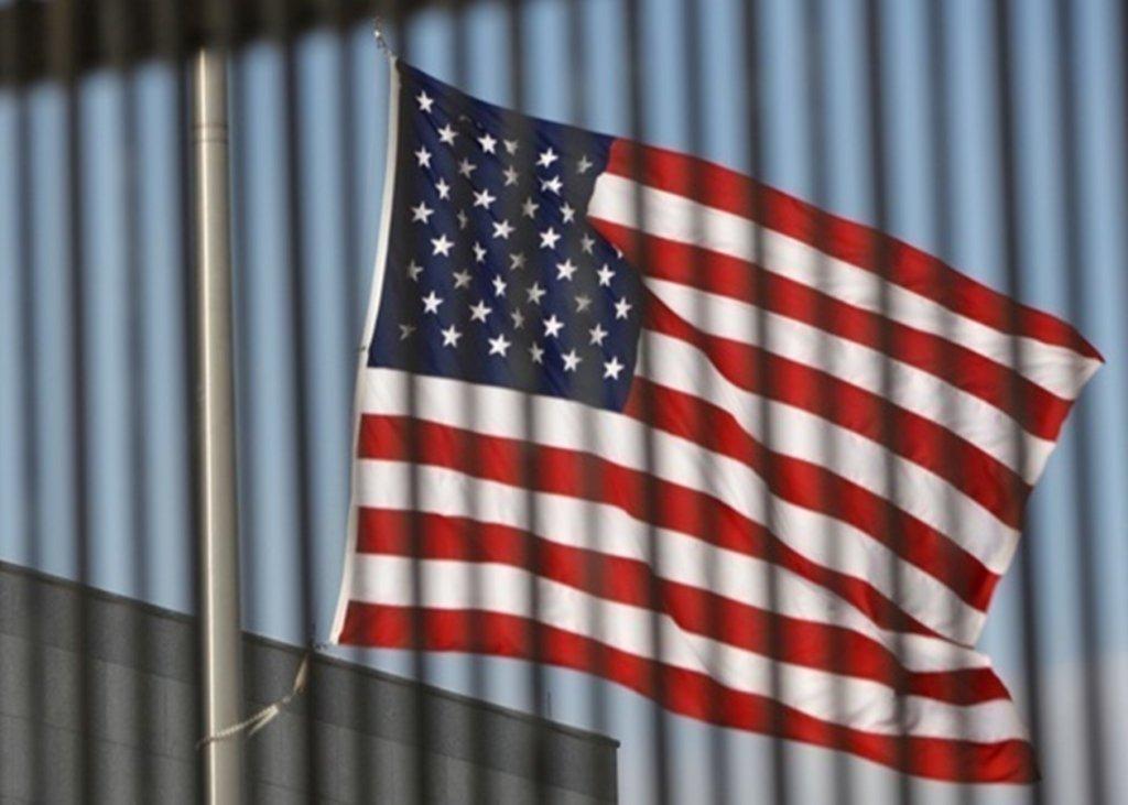 США ввели санкции против Украины: кого наказали