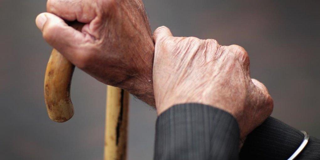 Українці не хочуть збирати собі на пенсію: цікаві дані опитування