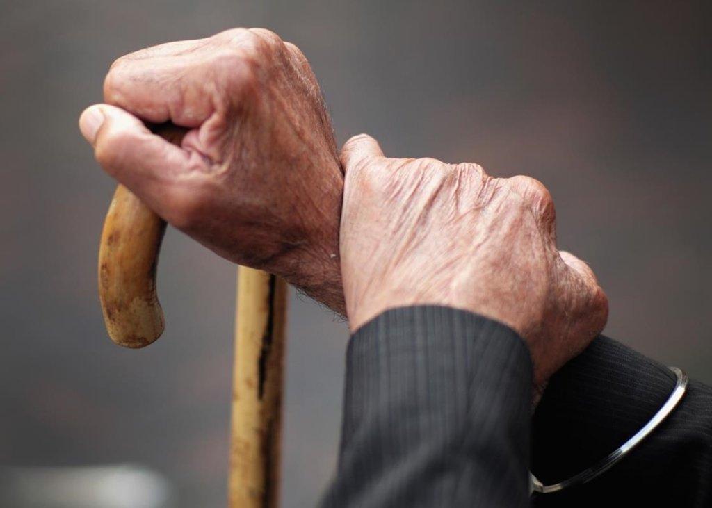 500 гривень щомісяця: в Мінсоцполітики розповіли, хто отримає надбавку до  пенсії