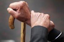 В доме престарелых в Ровно издевались и пытали пенсионеров