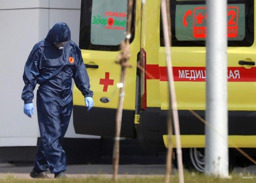 Втратимо все: в окупованому Криму почалася катастрофа через спалах коронавірусу