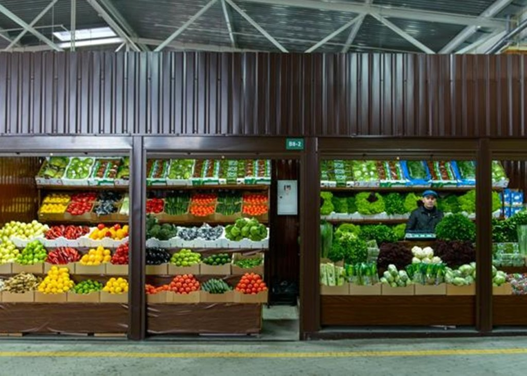 Ціни на продукти в Україні за рік зросли на 10%: озвучено причини