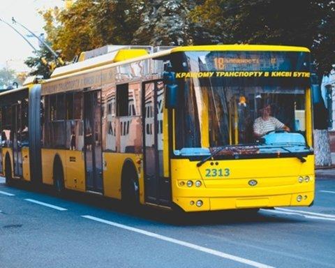 Ціни на проїзд в Україні хочуть підвищити до 20 гривень: що кажуть експерти