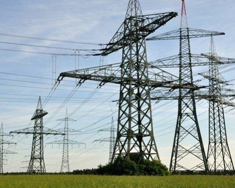 Блогер: Офис Зеленского и Бигус сели в лужу. На импорте электроэнергии из РФ наживается Коломойский