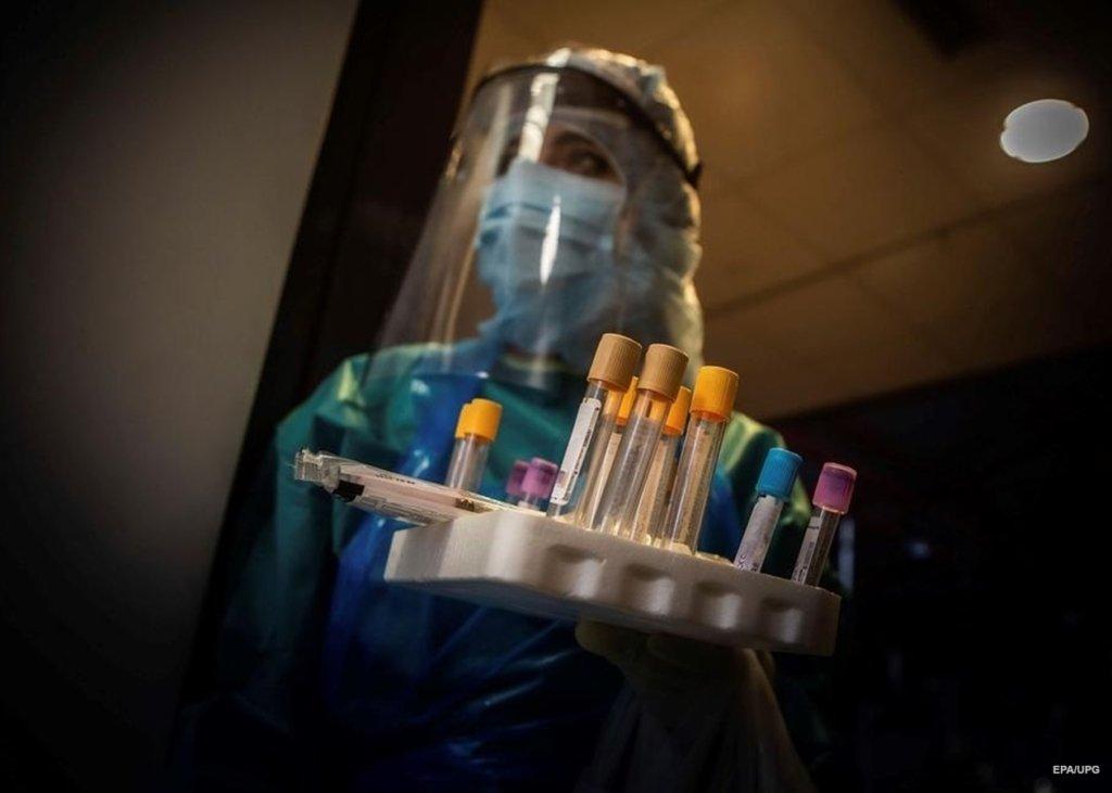 Эффект вакцины от COVID-19 может сохраняться годами: появились доказательства