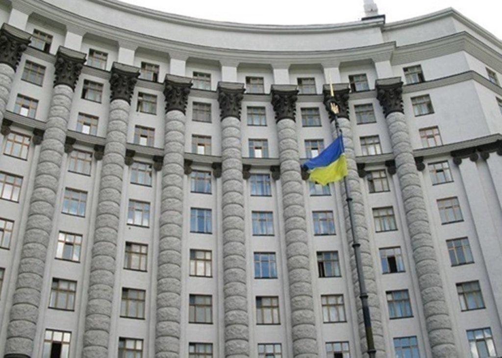Назначен новый губернатор Киевщины: что известно о Василии Володине