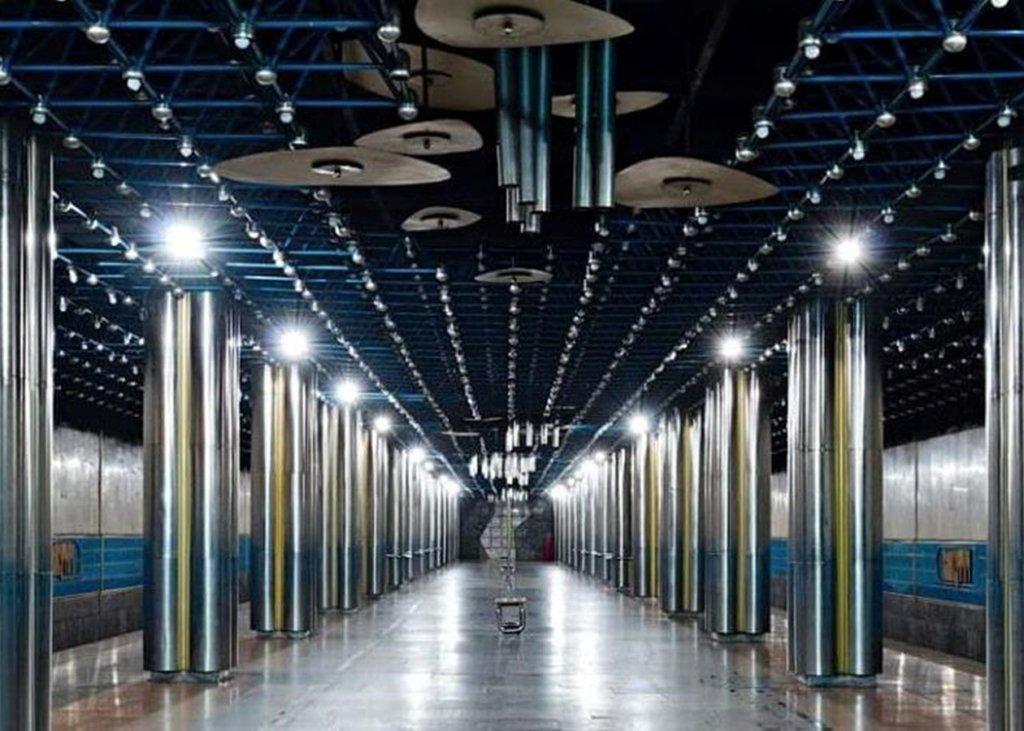 Когда откроется метро в Харькове: Кернес назвал дату и время