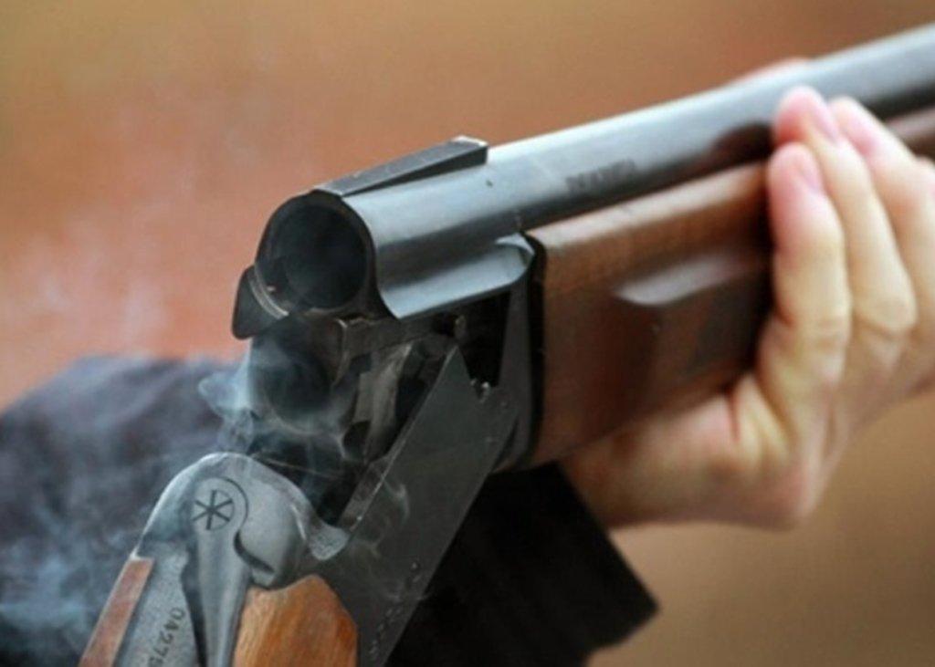 Масове вбивство на Житомирщині: дружина мисливця назвала причину розстрілу сімох людей