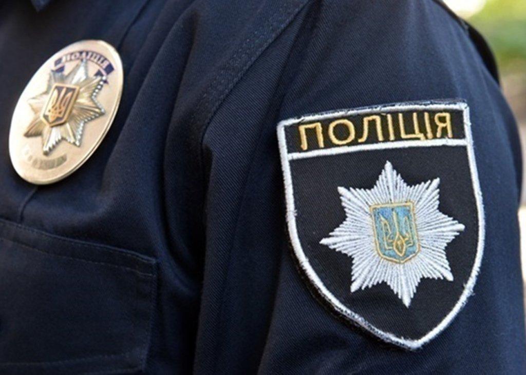 Геращенко назвав українську поліцію кращою за американську