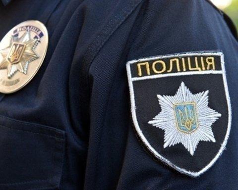 Геращенко назвал украинскую полицию лучше за американскую