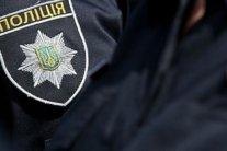 Згвалтування у Кагарлику: зі скандального відділку звільнили всіх поліцейських