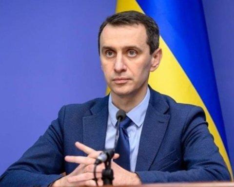 Ляшко задумался о должности мэра Киева