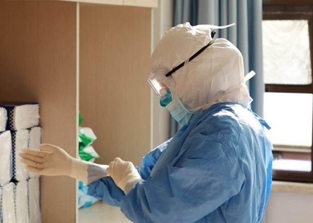 В Рівному помер пацієнт з COVID-19, якого відмовились госпіталізувати до лікарні: деталі скандалу