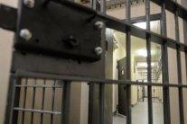 В Україні починають скорочувати тюрми: що сталося