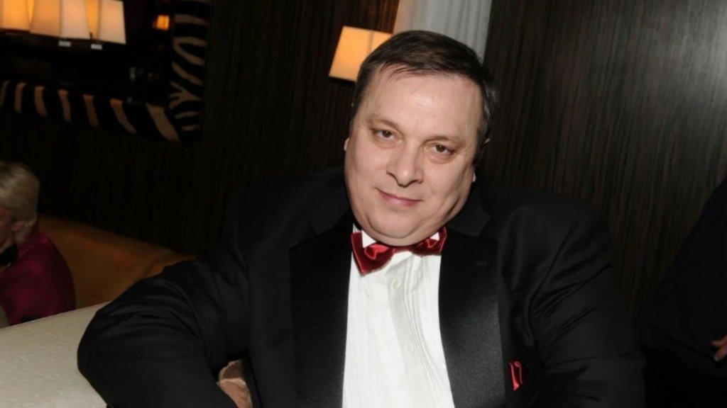 """Росія звинуватила Зеленського у смерті солістки гурту """"Фрістайл"""""""