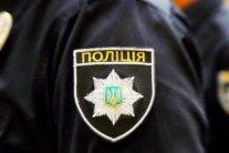 В поліції зробили заяву з приводу загибелі нардепа Давиденка