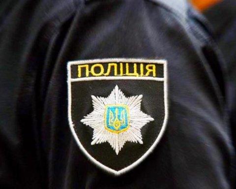 В полиции сделали заявление по поводу гибели нардепа Давыденко