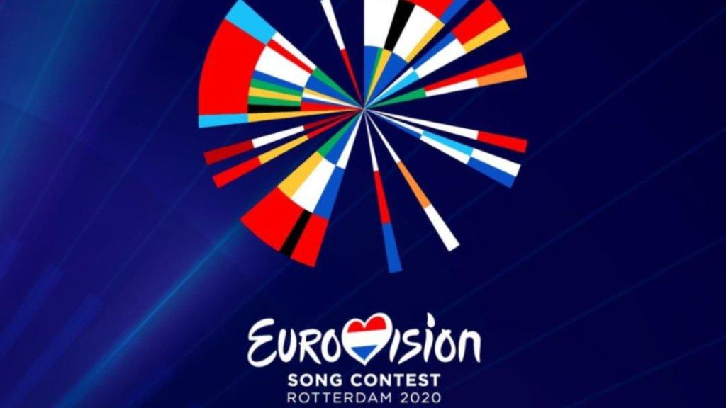 Євробачення-2020: де дивитися онлайн-трансляцію другого півфіналу