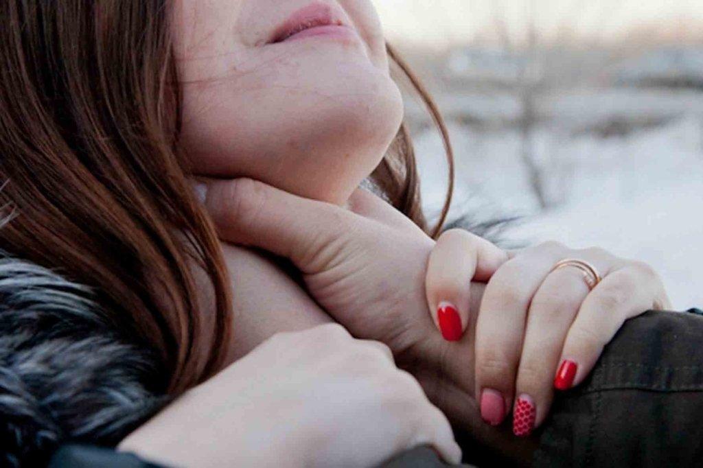 Изнасилование в Кагарлыке: что известно о состоянии пострадавшей