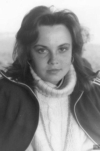 Автор найвідомішого хіта Пугачової загинула у страшній автокатастрофі