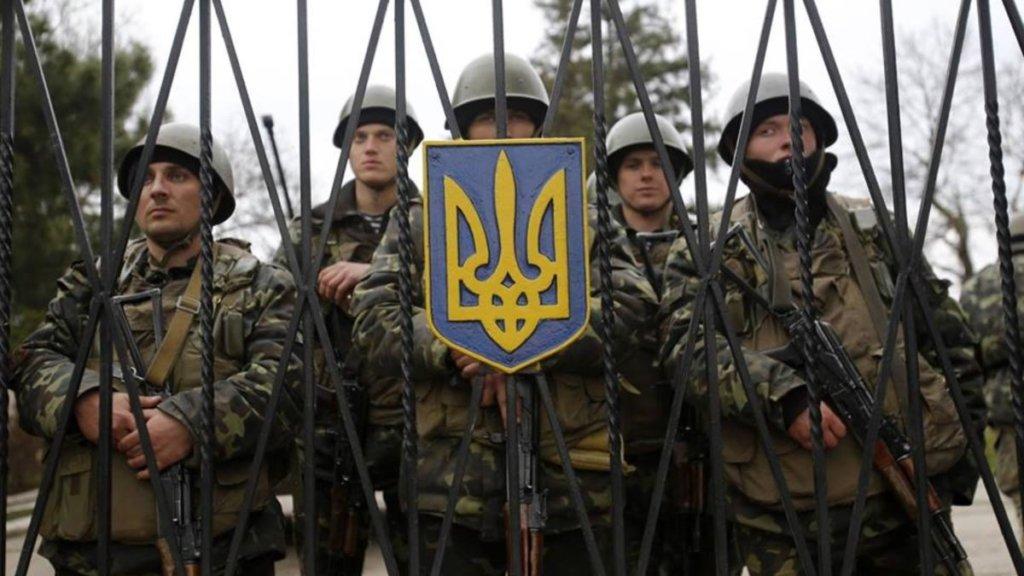 План Україні щодо повернення Криму під загрозою: що про це відомо