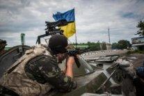 Бойовики випустили міни поблизу Оріхового: ситуація на Донбасі
