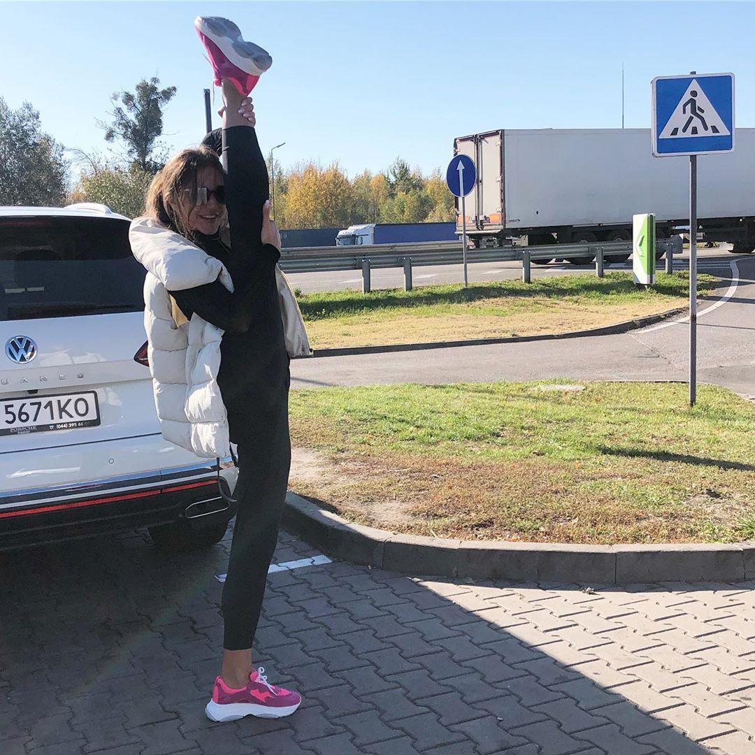 Кого выбрал «Холостяк» Макс Михайлюк: фото победительницы шоу