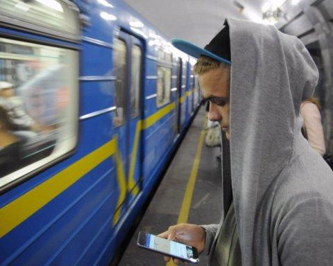 Не более 100 человек на вагон: как будет работать метро после карантина
