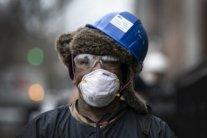 Коронавірус у світі та Україні: всі головні новини за день