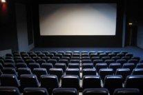 Названо точну дату відкриття кінотеатрів в Україні