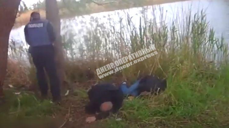 6-летний ребенок спас родную мать от передозировки наркотиками: видео и подробности